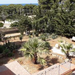 Casa Vacanze Sole Di Sicilia